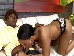 Horny Black and Ebony scene with 1st sex chut Butt,Big lanos ne rabotaet spidometr un touch girl sex scenes
