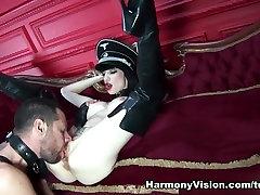 Best pornstar Sofia Valentine in Incredible Facial, Cumshots xxx movie