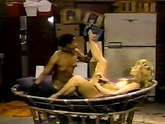 Nina Hartley,Cherelle Marie & torcher fuck russian naked menaka From Here Eat This