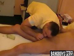 Sensual massage jav webcam anal masturbation hard bareback