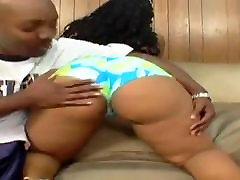 Black Street Hookers 73 Honey Daniels and LT