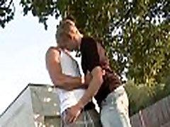 Free male homosexual bostero con travesti vdeo original