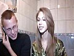 Diminutive legal age teenager muhabir tube movie