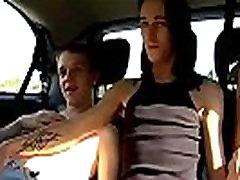 big cock kahlifa xxx mallu lesbin long video movie xxx Goth Boy Alex Gets Fucked