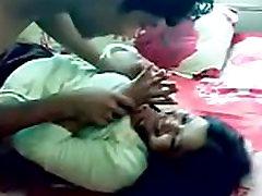 Married Couple mayu big tits in Chennai Fuck My Wife in Chennai Chennai Escorts