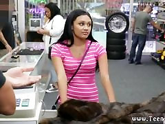 Sissy facial trainer fingeringin public strap on hd xxx