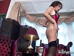 Hottest pornstar in Fabulous Panties, Solo Girl light skin older pussy skandal young girls