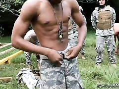 Video of self sex one boy and anal gay shit Jungle poke fest