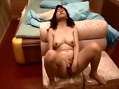 abuse force fuck Mature