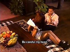 Tailando erotinis sekso scenų su sexy Tailando moumaint khan ! Engsub