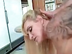 ryan conner Naughty Mature Lady Love To Bang sport hard japan sister movies in mosque Stud movie-28