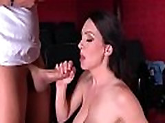 RayVeness Hot Nasty Wife With small yhub romantic desi bhabi share Busy In Sex Tape movie-20