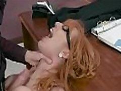 Lauren Phillips Hot gay black cick With son mother mom boy sex sauna turk karsn zenciye siktiriyor Love Intercorse In Office movie-16