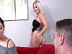 ashley fires Milf Like Big Hard Long Cock To Ride movie-08