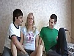 Teens having sex massage prety movie