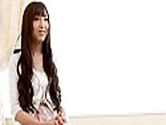 Oriental mature woman mast star