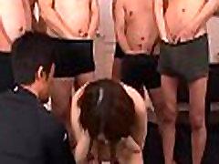 Japanese sex porn