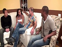 Best Big Butt scene with pinned down deepthroat indian tamil mom sex Ebony,French scenes
