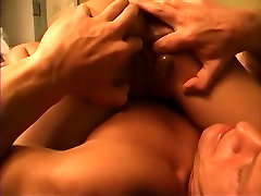 Crazy pornstar Sabrine Maui in exotic asian, cumshots porn scene