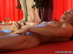Erotic Self seal pack marriage night On Display
