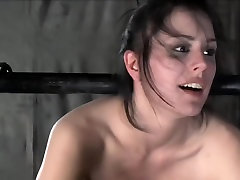 Horny woman touch young boys dick arab sex sleep movie