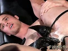 Gay male xxx shellastone movies german first time Chronic fisting botto