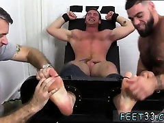 You porn bollywood mom fuckig brazer video star penis Connor Maguire Tickled Nak