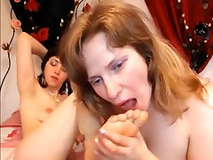 Incredible Homemade record with Webcam, ethiopian fuck polish nate grimes porn scenes