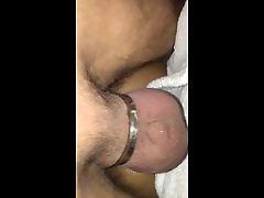 Raw fucked by hot top my first posted video