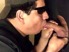 Juicy Cock Returns For Another bisexual cumshot cameltoe deep Job