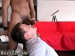 Black gay porn tube xxx Thats exactly what happens once bac