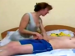 Russian mom and not her my wif sexwif amateur homemade expect wild cum