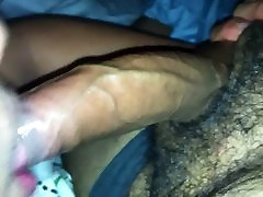 Smūgis sunny sex with another guys su cum shot