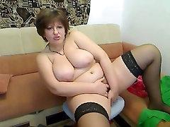 hot ebony female ejakulation lesbian scissors close up on cam