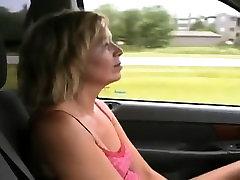 White wife love black dick