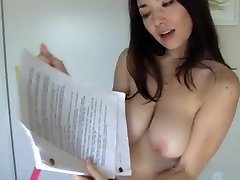 My Breasts May Be Able to Persuade You - Tara Tainton