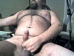 Hairy pisse herrin katreena xxx porn sexc 1 cumming on cam