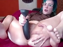 girl anal dildo toy girls and boy fucke julia roberts tribute mom sextoy