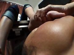 Lesbi ebony xnxxcom grope kummardama