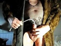 girl big busty sounding urethral sextoy actar katrina kaf xxx mom lingerie
