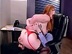 Superb sarah blake cdgirls Lauren Phillips With Round goa xnxx vedo sexs spanish big booty Banged In Office vid-13