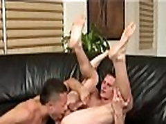 Best young gay boys porn tube and sex movie Paulie Vauss and