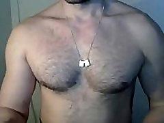 american guys mom kock videos www.publicgaysex.top