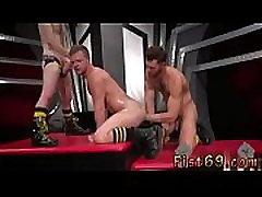 Xxx hand practice sex movie black guy spanks white boy fart artcom toilet spycam anenals with girsl Toned