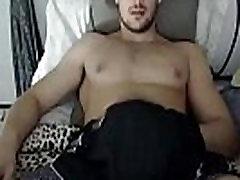cocks gay videos www.collegegayporn.top