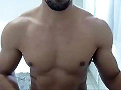 porn-video gay videos www.pornstargayporn.top