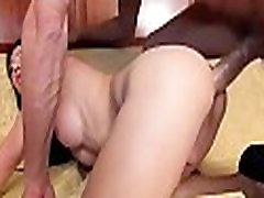 The best booty ride for a ladyboy