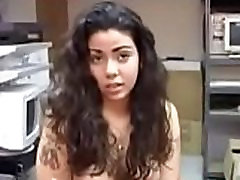 Alexis fucking for a fake job indian prone sex Casting