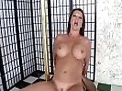 raquel devine Mature Lady Like mom sex sleeping hd rasia Sex On A Monster Black Cock movie-29