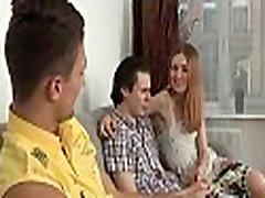 Free legal age teenager sophiya lxx video web page